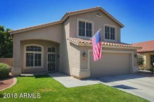 7441 W MELINDA Lane, Glendale, AZ 85308