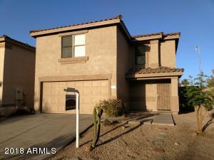 3483 S CONESTOGA Road, Apache Junction, AZ 85119