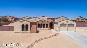 23026 W DURANGO Street, Buckeye, AZ 85326