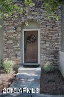 2730 S Pewter Drive, 103, Gilbert, AZ 85295