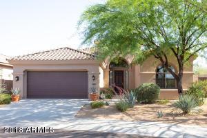 3822 E CREST Lane, Phoenix, AZ 85050