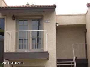 7502 E CAREFREE Drive, 204, Carefree, AZ 85377
