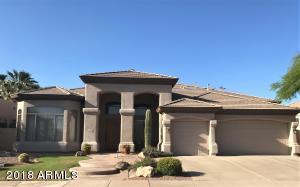 4904 E PATRICK Lane, Phoenix, AZ 85054