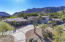 4338 E SPARKLING Lane, Paradise Valley, AZ 85253