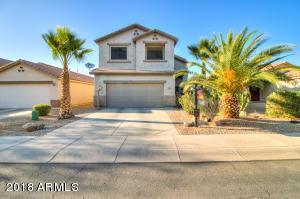 35782 W COSTA BLANCA Drive, Maricopa, AZ 85138