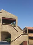 850 S RIVER Drive, 2049, Tempe, AZ 85281