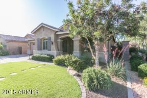 Property for sale at 660 W Grand Canyon Drive, Chandler,  Arizona 85248