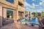 13662 E Shaw Butte Drive, Scottsdale, AZ 85259