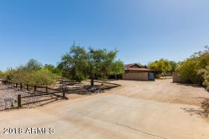 26843 N 70TH Place
