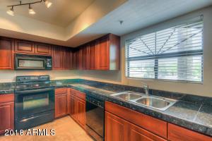 5104 N 32ND Street, 254, Phoenix, AZ 85018