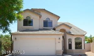 469 E SHERRI Drive, Gilbert, AZ 85296