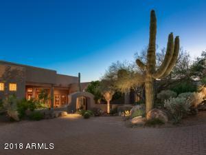 Property for sale at 11323 E Honey Mesquite Drive, Scottsdale,  Arizona 85262