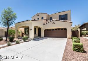 20932 W WYCLIFF Drive, Buckeye, AZ 85396