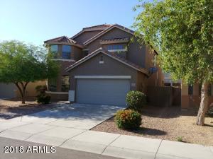 10344 W ROBIN Lane, Peoria, AZ 85383