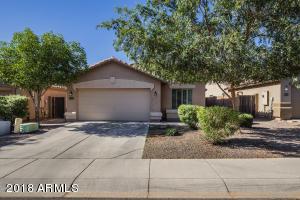 3700 E ALAMO Street, San Tan Valley, AZ 85140
