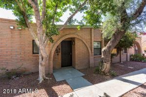 4430 E HUBBELL Street, 89, Phoenix, AZ 85008