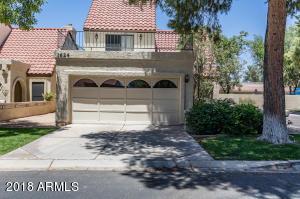1624 E Redmon Drive, Tempe, AZ 85283