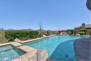 42323 N BRADON Court, Phoenix, AZ 85086