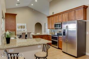 3112 E NANCE Street, Mesa, AZ 85213