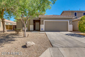 371 E CHELSEA Drive, San Tan Valley, AZ 85140