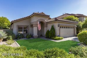 4045 E PINTO Lane, Phoenix, AZ 85050