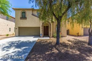 709 N REDWOOD Lane, Buckeye, AZ 85326