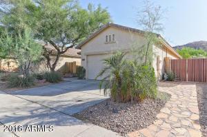 25243 N 40TH Lane, Phoenix, AZ 85083