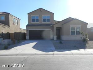 16910 N ROSA Drive, Maricopa, AZ 85138
