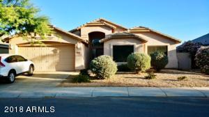 38254 N TUMBLEWEED Lane, San Tan Valley, AZ 85140