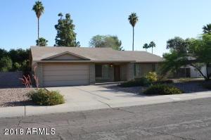 4428 E SHEENA Drive, Phoenix, AZ 85032