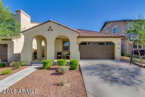 20869 W GLEN Street, Buckeye, AZ 85396
