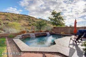 25909 N 49TH Lane, Phoenix, AZ 85083