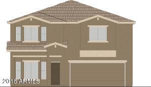 1937 W EXPRESSMAN Street, Apache Junction, AZ 85120