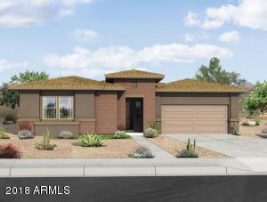 22602 S 226TH Place, Queen Creek, AZ 85142