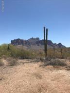 4100 E Stansbury (approx) Lane, 0, Apache Junction, AZ 85119