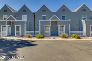 1505 N CENTER Street, 215, Mesa, AZ 85201
