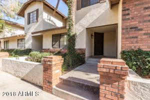 170 E Guadalupe Road, 63, Gilbert, AZ 85234