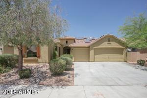 11958 W DALEY Lane, Sun City, AZ 85373