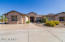 14337 W GREER Street, Surprise, AZ 85379