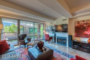 Property for sale at 7141 E Rancho Vista Drive Unit: 3013, Scottsdale,  Arizona 85251