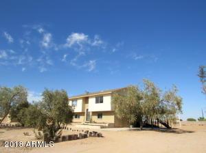 2229 S CALLE MARIA JUANA, Casa Grande, AZ 85194
