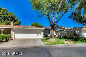 11446 N CENTURY Lane, Scottsdale, AZ 85254