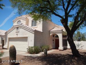 69 S WILLOW CREEK Street, Chandler, AZ 85225