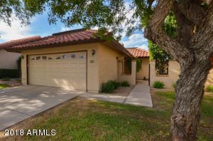 Property for sale at 5210 E Coronado Circle, Phoenix,  Arizona 85044