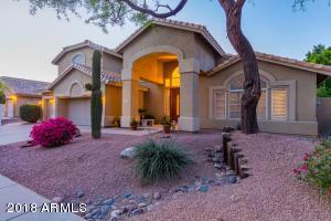2028 E CATHEDRAL ROCK Drive, Phoenix, AZ 85048