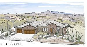 9929 E QUARRY Trail