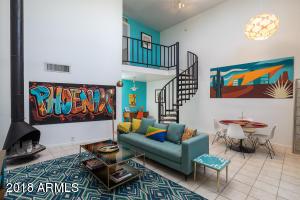 385 W PIERSON Street, A2, Phoenix, AZ 85013