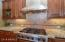 Viking Professional Stainless Steel Appliances; 6-Burner Gas Stove