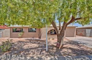307 N 3rd Avenue, Avondale, AZ 85323