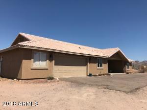 1880 N BOWMAN Road, Apache Junction, AZ 85119